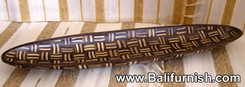 shl-19-coconut-shell-inlay-crafts-bali