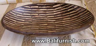 shl-20-coconut-shell-inlay-crafts-bali