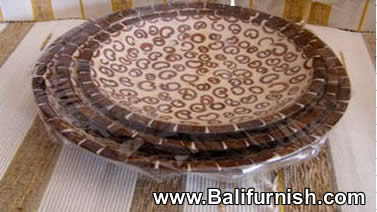 shl-25-coconut-shell-inlay-crafts-bali