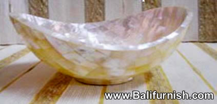 shl-28-mother-pearl-shell-inlay-crafts-bali
