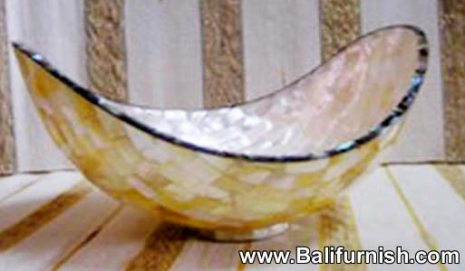 shl-30-mother-pearl-shell-inlay-crafts-bali