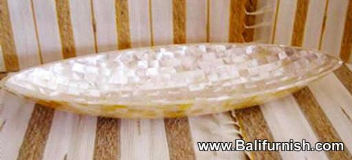 shl-31-mother-pearl-shell-inlay-crafts-bali