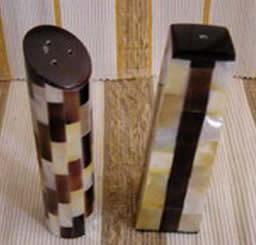 shl-45-mother-pearl-shell-inlay-crafts-bali