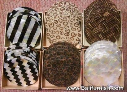 shl-51-mother-pearl-shell-inlay-crafts-bali
