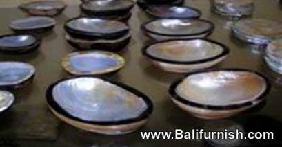 shl-52-mother-pearl-shell-inlay-crafts-bali