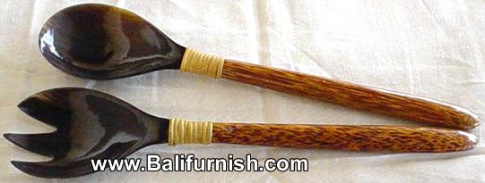 spoon1-25b-sea-shells-wooden-spoon-sets-bali-indonesia