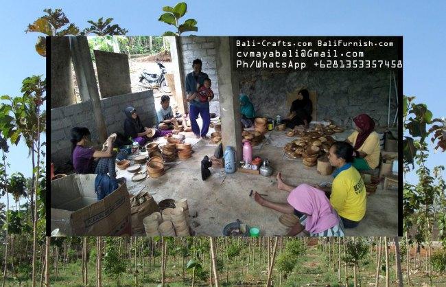 tb4220-16-teak-wood-bowls-indonesia