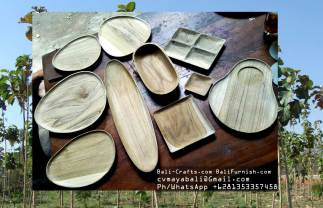 tb4220-18-teak-wood-bowls-indonesia