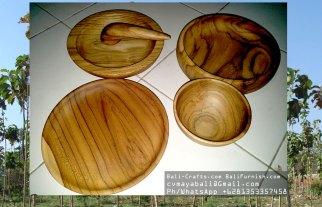 tb4220-2-teak-wood-bowls-indonesia