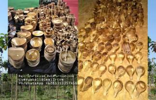 tb4220-22-teak-wood-bowls-indonesia