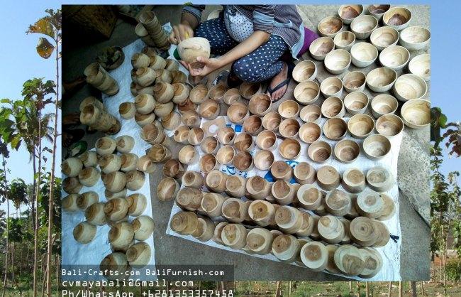 tb4220-23-teak-wood-bowls-indonesia