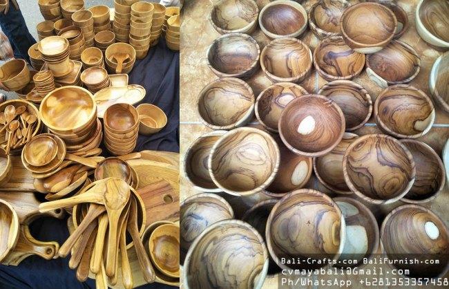 tb4220-6-teak-wood-bowls-indonesia