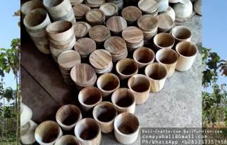 tb4220-9-teak-wood-bowls-indonesia