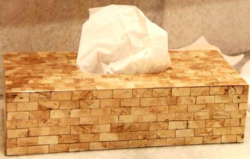 tissue3-sea-shell-tissue-boxes-bali