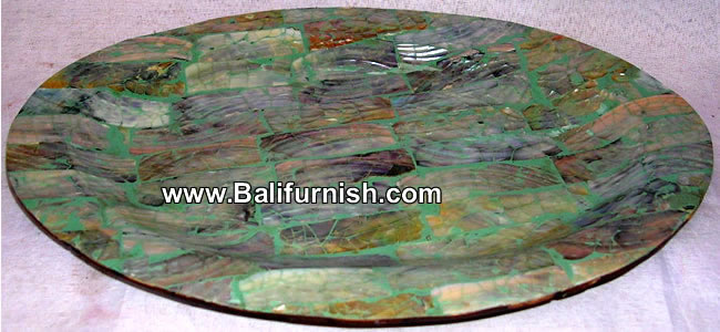 tray8-3-sea-shell-inlay-placemats