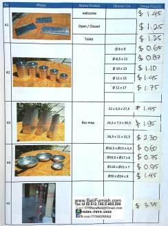 catalog-aluminium-boxes-bali-indonesia-9