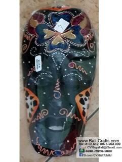 bcmask1-7-wooden-masks-bali