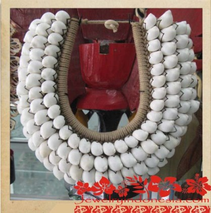 jip76-9-sea-shell-costume-jewelry-necklaces-bali