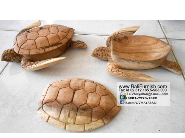 bcturtle1-1-wooden-turtle-bowls-bali-indonesia