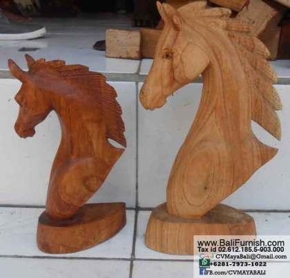 dscn5299-bali-wood-carvings
