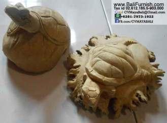 dscn5319-bali-wood-carvings