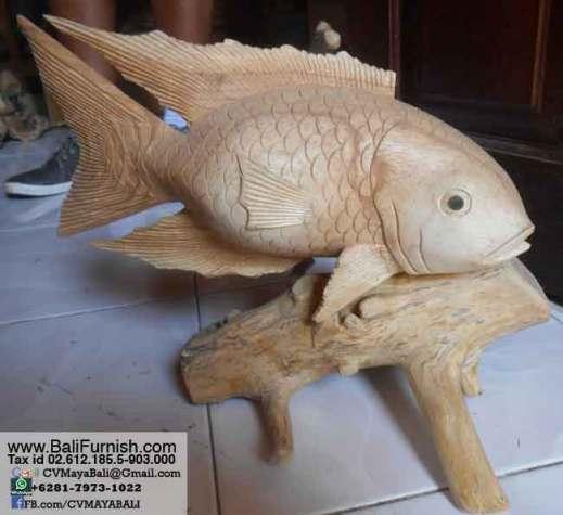 dscn5329-bali-wood-carvings