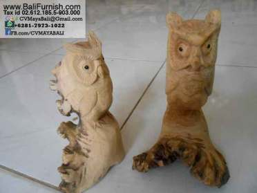 dscn5832-carved-wood-animals-balinese-carvings