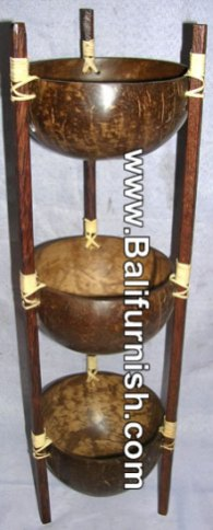 ccbl1-17-coconut-shell-bowls-bali-indonesia