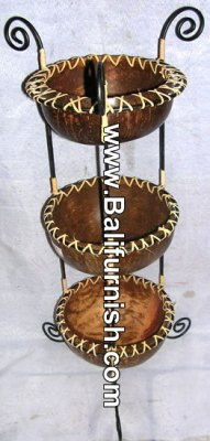 ccbl1-24-coconut-shell-bowls-bali-indonesia