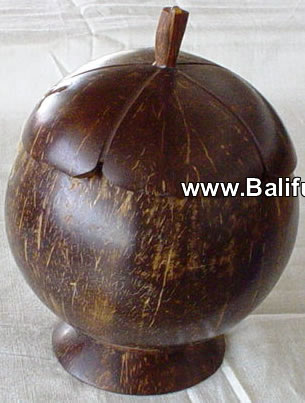 ccbl1-25-coconut-shell-bowls-bali-indonesia