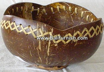 ccbl1-28-coconut-shell-bowls-bali-indonesia