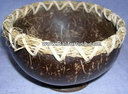 ccbl1-5-coconut-shell-bowls-bali-indonesia
