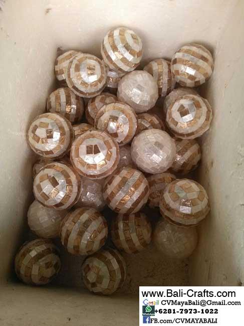bcwjy1-12-sea-shell-ball-bali-indonesia