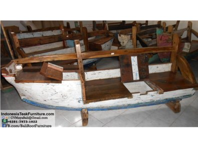 boat-wood-furniture-bali-bwf22317-5