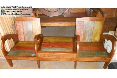 boat-wood-furniture-bali-bwf22317-7