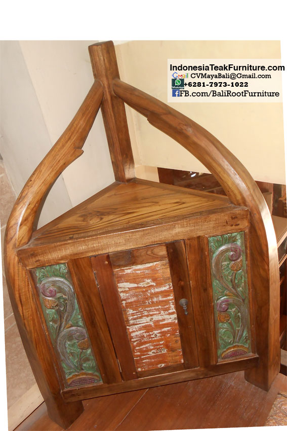boat-wood-furniture-bali-bwf22317-8