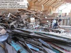 boat-wood-furniture-factory-indonesia
