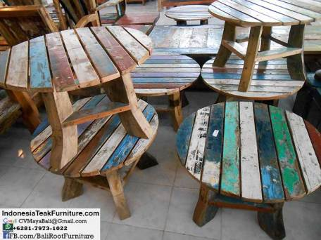 boat30817-1-wooden-boat-wood-table-furniture