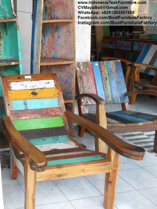 bwf2216-reclaimed-boat-wood-furniture