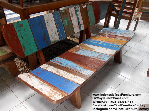 bwf2230-reclaimed-boat-wood-furniture