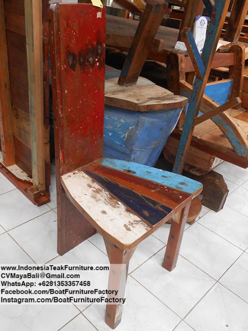 bwf2243-reclaimed-boat-wood-furniture