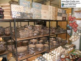 dscn3203-sea-shell-homeware-indonesia