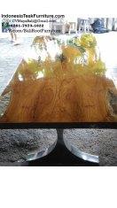 itfrsn1-2-teak-wood-resin-furniture