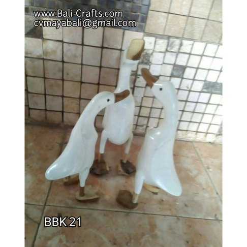 bamboo-ducks-indonesia-231019-23