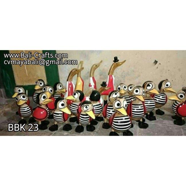 bamboo-ducks-indonesia-231019-25