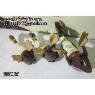 bamboo-ducks-indonesia-231019-30