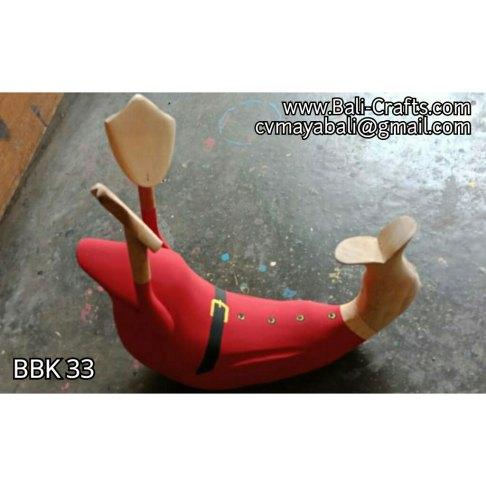 bamboo-ducks-indonesia-231019-34