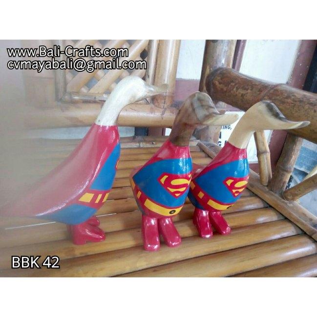 bamboo-ducks-indonesia-231019-44