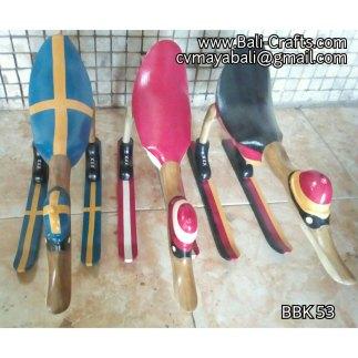 bamboo-ducks-indonesia-231019-52