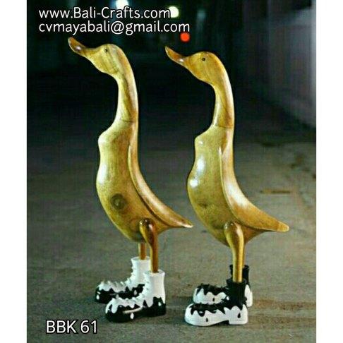 bamboo-ducks-indonesia-231019-59